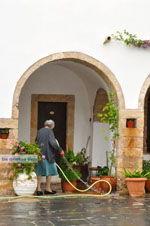 Klooster Mirtidia (Mirtidiotissa) | Kythira | Foto 18 - Foto van De Griekse Gids