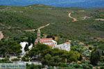 Klooster Mirtidia (Mirtidiotissa) | Kythira | Foto 28 - Foto van De Griekse Gids