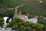 GriechenlandWeb.de Klooster Mirtidia (Mirtidiotissa) | Kythira | Foto 29 - Foto GriechenlandWeb.de