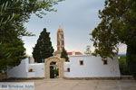 GriechenlandWeb.de Klooster Mirtidia (Mirtidiotissa) | Kythira | Foto 38 - Foto GriechenlandWeb.de