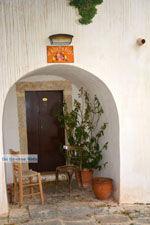 Klooster Mirtidia (Mirtidiotissa) | Kythira | Foto 41 - Foto van De Griekse Gids