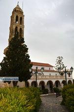 Klooster Mirtidia (Mirtidiotissa) | Kythira | Foto 42 - Foto van De Griekse Gids