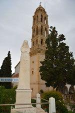GriechenlandWeb.de Klooster Mirtidia (Mirtidiotissa) | Kythira | Foto 45 - Foto GriechenlandWeb.de