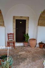 Klooster Mirtidia (Mirtidiotissa) | Kythira | Foto 46 - Foto van De Griekse Gids