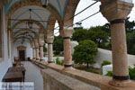 Klooster Mirtidia (Mirtidiotissa) | Kythira | Foto 47 - Foto van De Griekse Gids