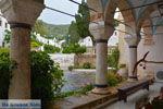 Klooster Mirtidia (Mirtidiotissa) | Kythira | Foto 49 - Foto van De Griekse Gids
