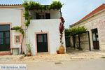 GriechenlandWeb.de Mitata Kythira | Griechenland | GriechenlandWeb.de foto 8 - Foto GriechenlandWeb.de