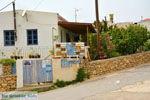 Mitata Kythira | Griekenland | De Griekse Gids foto 19 - Foto van De Griekse Gids