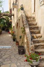 Mylopotamos Kythira | Griekenland | De Griekse Gids foto 3 - Foto van De Griekse Gids