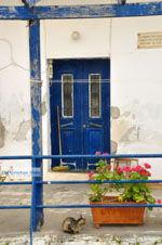 Mylopotamos Kythira | Griekenland | De Griekse Gids foto 4 - Foto van De Griekse Gids