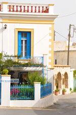 Mylopotamos Kythira | Griekenland | De Griekse Gids foto 19 - Foto van De Griekse Gids
