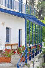 Mylopotamos Kythira   Griekenland   De Griekse Gids foto 22 - Foto van De Griekse Gids