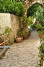 Mylopotamos Kythira | Griekenland | De Griekse Gids foto 24 - Foto van De Griekse Gids