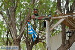 Limnionas bij Mylopotamos Kythira | Griekenland | De Griekse Gids foto 53 - Foto van De Griekse Gids