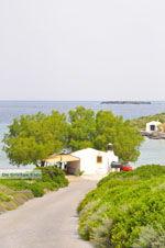 Limnionas bij Mylopotamos Kythira | Griekenland | De Griekse Gids foto 55 - Foto van De Griekse Gids