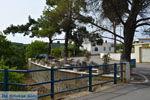 Mylopotamos Kythira | Griekenland | De Griekse Gids foto 62 - Foto van De Griekse Gids