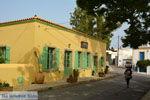 Mylopotamos Kythira | Griekenland | De Griekse Gids foto 81 - Foto van De Griekse Gids