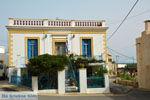 Mylopotamos Kythira | Griekenland | De Griekse Gids foto 83 - Foto van De Griekse Gids