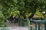 Mylopotamos Kythira | Griekenland | De Griekse Gids foto 128 - Foto van De Griekse Gids