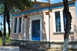 Wijnmakerij bij Kalokerines en Karvounades | Kythira foto 2 - Foto van De Griekse Gids