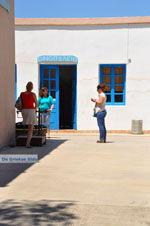 Wijnmakerij bij Kalokerines en Karvounades | Kythira foto 3 - Foto van De Griekse Gids
