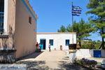 Wijnmakerij bij Kalokerines en Karvounades | Kythira foto 4 - Foto van De Griekse Gids