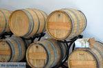 Wijnmakerij bij Kalokerines en Karvounades | Kythira foto 8 - Foto van De Griekse Gids