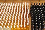 Wijnmakerij bij Kalokerines en Karvounades | Kythira foto 9 - Foto van De Griekse Gids