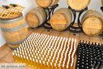 Wijnmakerij bij Kalokerines en Karvounades | Kythira foto 10 - Foto van De Griekse Gids