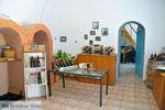 Wijnmakerij bij Kalokerines en Karvounades | Kythira foto 12 - Foto van De Griekse Gids