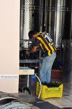 Wijnmakerij bij Kalokerines en Karvounades | Kythira foto 14 - Foto van De Griekse Gids