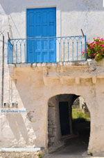 Kalokerines bij Karvounades | Kythira Foto 9 - Foto van De Griekse Gids