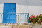 Kalokerines bij Karvounades | Kythira Foto 10 - Foto van De Griekse Gids
