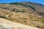 GriechenlandWeb.de Melidoni Kythira | Griechenland | Foto 4 - Foto GriechenlandWeb.de