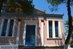 Wijnmakerij bij Kalokerines en Karvounades | Kythira foto 16 - Foto van De Griekse Gids