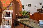 Wijnmakerij bij Kalokerines en Karvounades | Kythira foto 21 - Foto van De Griekse Gids