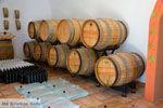 Wijnmakerij bij Kalokerines en Karvounades | Kythira foto 22 - Foto van De Griekse Gids