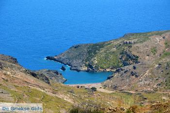 Melidoni Kythira | Griekenland | Foto 6 - Foto van De Griekse Gids