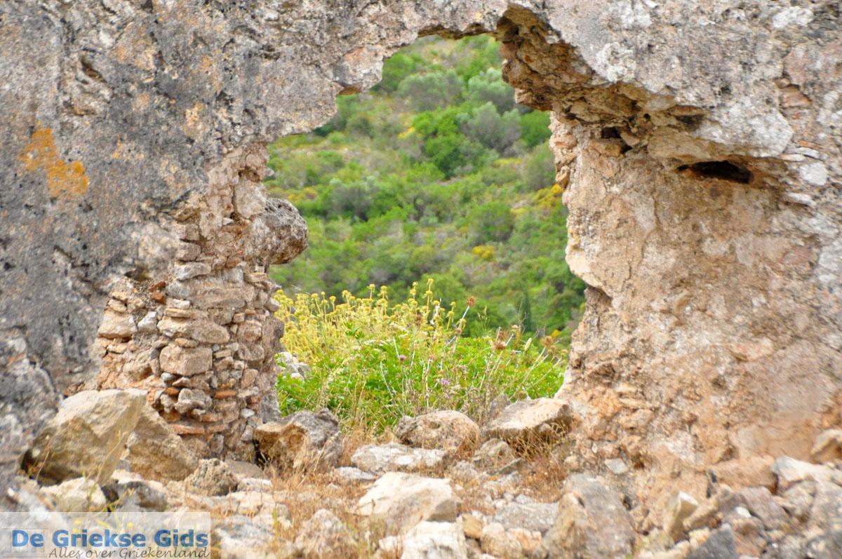 foto Paliochora Kythira | Griekenland | De Griekse Gids foto 17