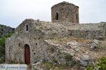 Paliochora Kythira | Griekenland | De Griekse Gids foto 8 - Foto van De Griekse Gids