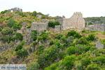 Paliochora Kythira | Griekenland | De Griekse Gids foto 9 - Foto van De Griekse Gids