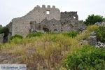 Paliochora Kythira | Griekenland | De Griekse Gids foto 13 - Foto van De Griekse Gids