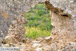 Paliochora Kythira | Griekenland | De Griekse Gids foto 17 - Foto van De Griekse Gids