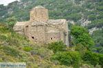 Paliochora Kythira | Griekenland | De Griekse Gids foto 25 - Foto van De Griekse Gids