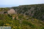 Paliochora Kythira | Griekenland | De Griekse Gids foto 38 - Foto van De Griekse Gids