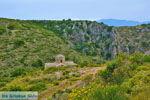 Paliochora Kythira | Griekenland | De Griekse Gids foto 45 - Foto van De Griekse Gids
