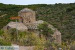 Paliochora Kythira | Griekenland | De Griekse Gids foto 48 - Foto van De Griekse Gids