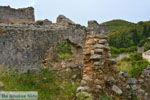 Paliochora Kythira | Griekenland | De Griekse Gids foto 58 - Foto van De Griekse Gids