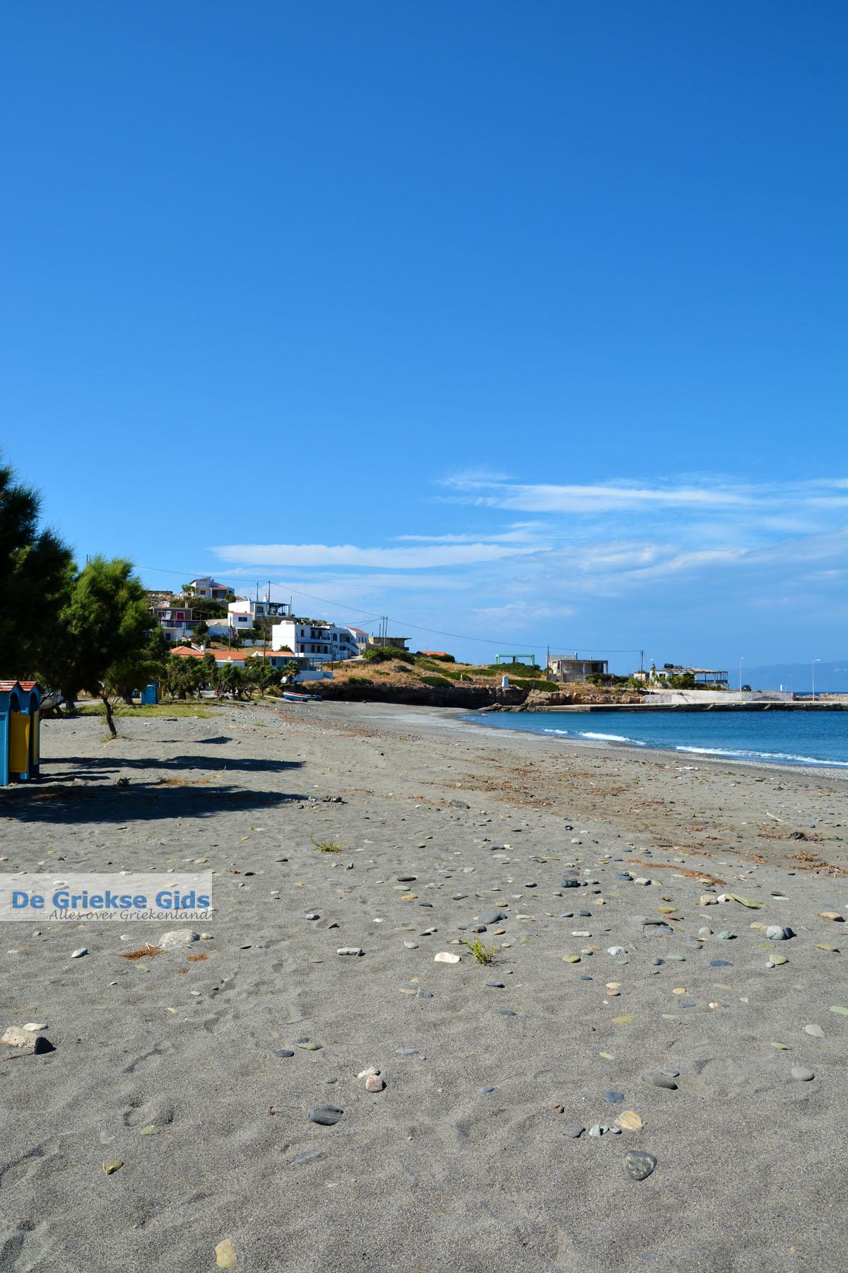 foto Platia Ammos Kythira | Griekenland | De Griekse Gids foto 14