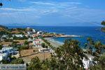 Platia Ammos Kythira | Griekenland | De Griekse Gids foto 6 - Foto van De Griekse Gids